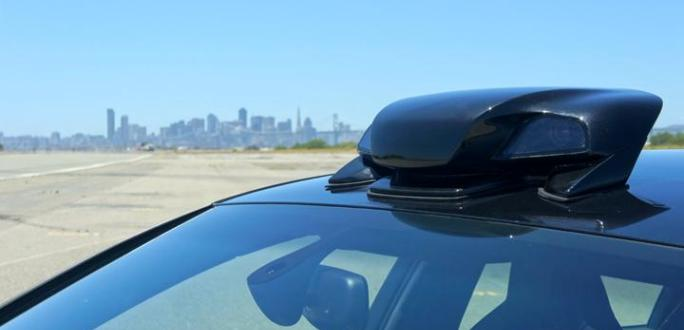 Cruise Automation: la startup low cost de los coches autónomos