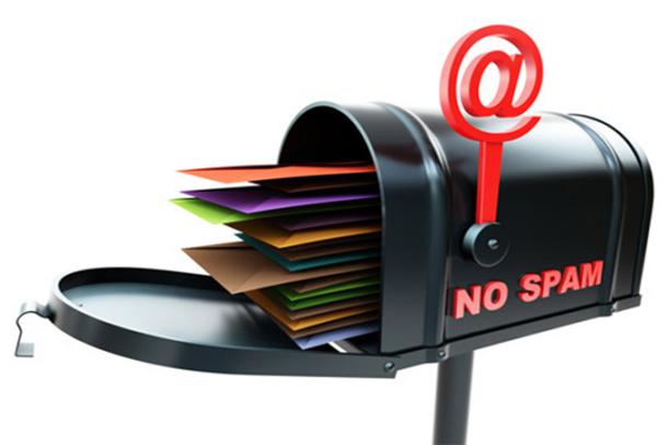 organizar mejor el correo electrónico - organizar mejor el correo electrónico - organizar mejor el correo electrónico - organizar mejor el correo electrónico - organizar mejor el correo electrónico - organizar mejor el correo electrónico - organizar mejor el correo electrónico - organizar mejor el correo electrónico
