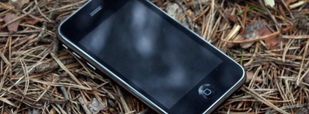Cómo localizar fácilmente un móvil extraviado o robado