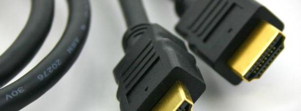 ¿Qué significa HDMI 2.0?
