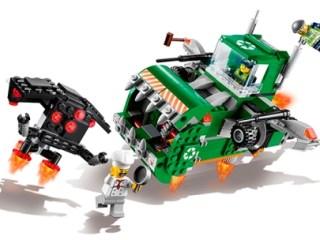 Lego's digital toys