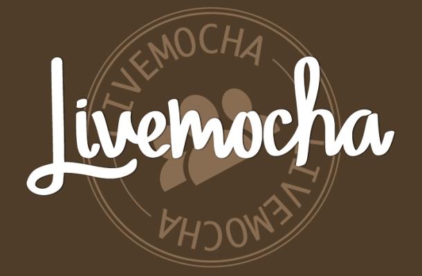 livemocha aprender inglés