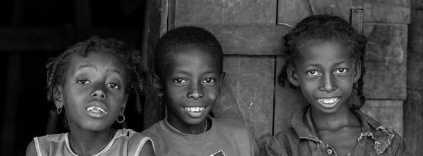 Maventy, así lucha la tecnología contra la malnutrición