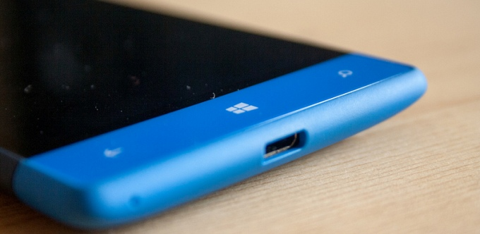 Microsoft wants us to only have to charge our smartphones once a week