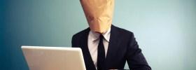 Cómo mantener anónimo todo lo que haces en Internet