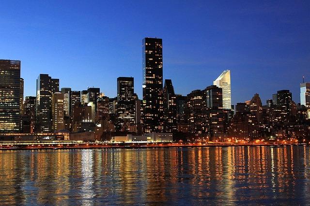 Las 10 mejores aplicaciones móvil para la ciudad según AppMyCity! 2014