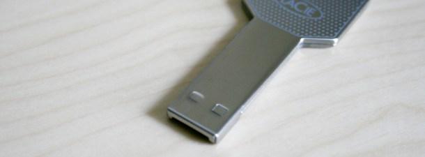 Aprende a crear un pendrive USB de emergencia con ejecutables de tus aplicaciones favoritas