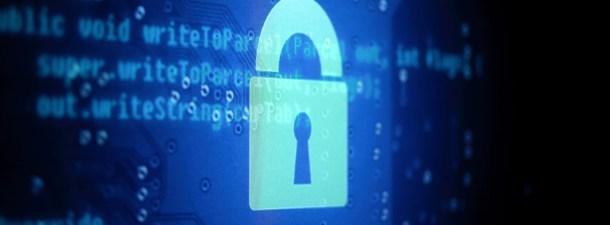Qué es PGP y por qué te interesa usarlo