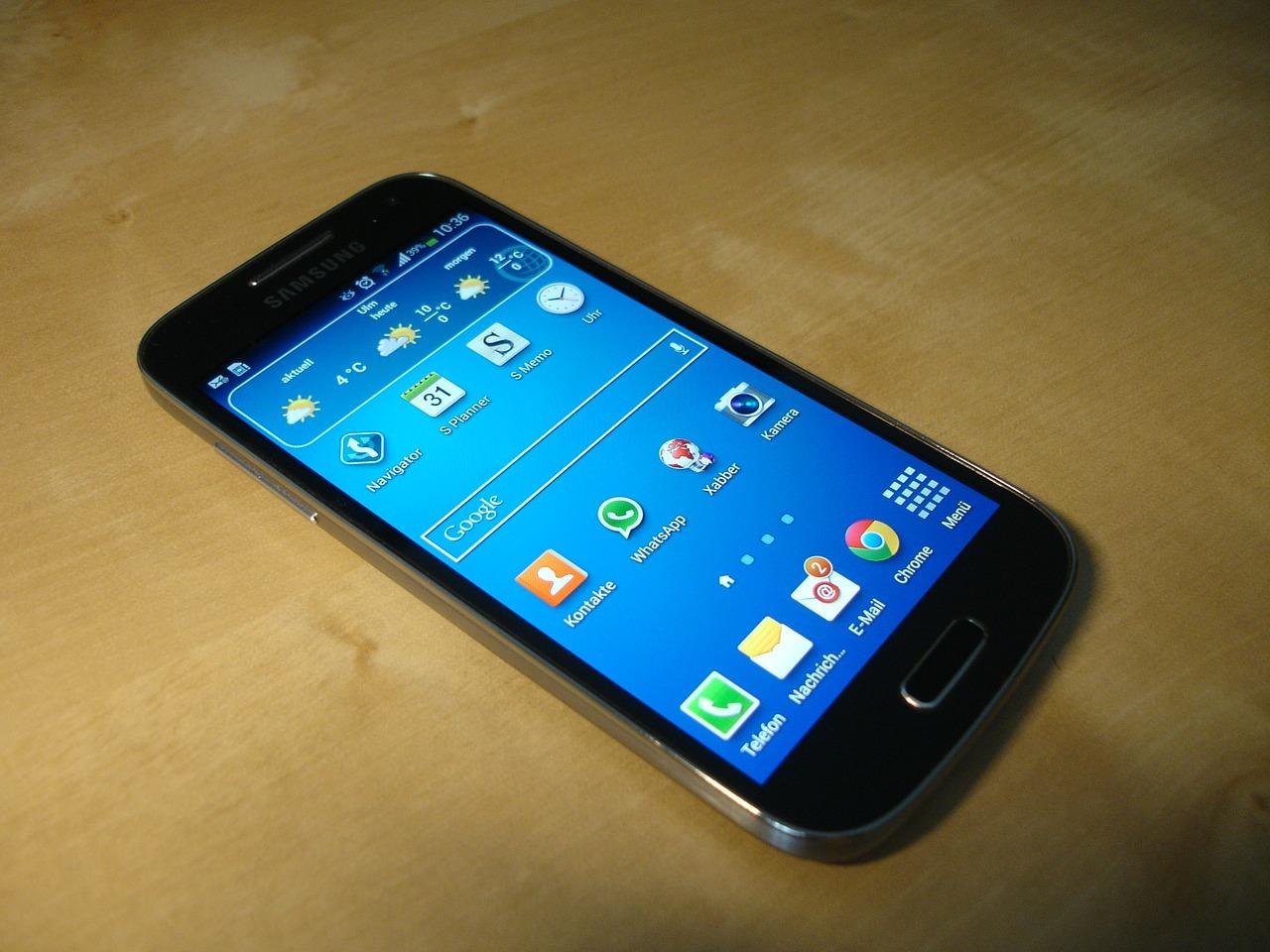 Los mejores gadgets fotográficos para smartphones