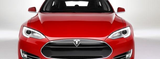 Tesla da un gran paso hacia el fin de la dependencia en la gasolina