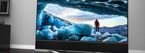 ¿Merece la pena comprar un televisor 4K en 2016?