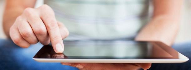 Aplicaciones móviles para proteger a nuestros hijos