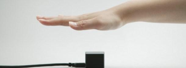 De la huella dactilar a nuestras venas, el futuro de la biometría