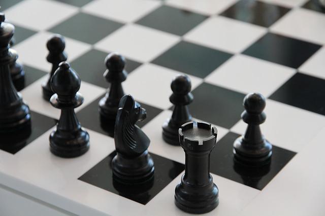 La teoría de juegos también sirve para luchar contra el cáncer