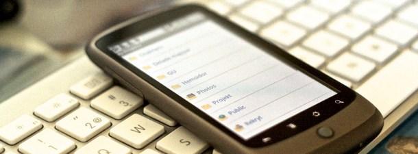 Cómo automatizar tareas en tu dispositivo Android