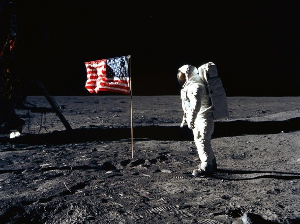 bandera-luna-apolo-11