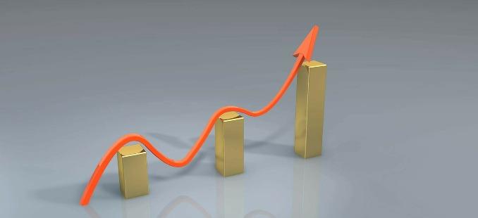Utiliza el benchmarketing para medir tu startup en su sector