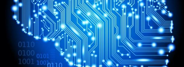 Inteligencia artificial: cuando las máquinas pensaron, se hizo la luz