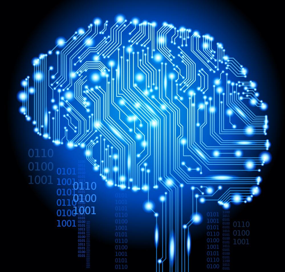 """El """"cordón neural"""" es el plan de Elon Musk para ponernos a la altura de máquinas"""
