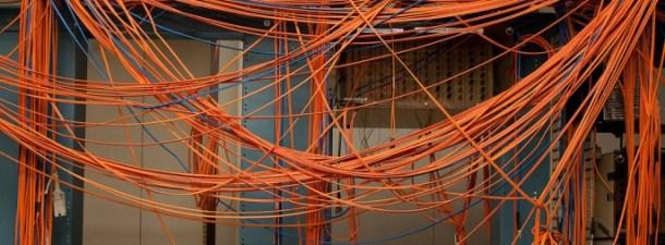 Bell Labs logra enviar datos a 10 Gbps sobre cobre