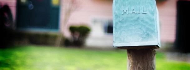 Cómo saber con seguridad si tus correos han sido leídos