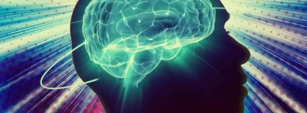 Falsos mitos sobre el cerebro humano