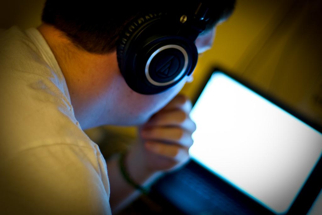 Cómo desactivar la reproducción automática de audio y vídeo en cualquier navegador
