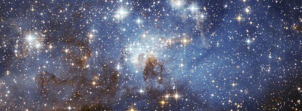 Henrietta Leavitt, la astrónoma calculadora que contaba estrellas