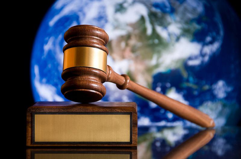 ¿Qué es la patente europea con efecto unitario?