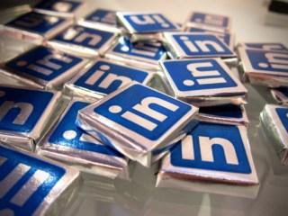 Gestionar grupos de LinkedIn
