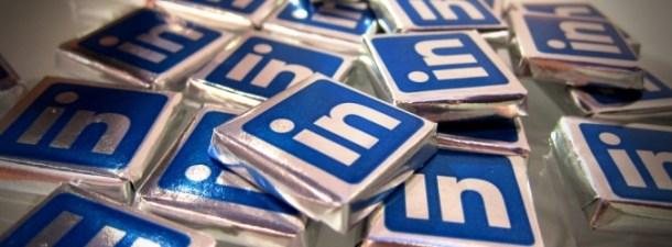 Consejos para gestionar grupos de LinkedIn