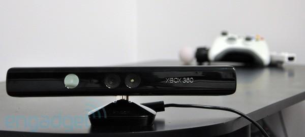 Usan Kinect para predecir la creatividad y la capacidad de aprender