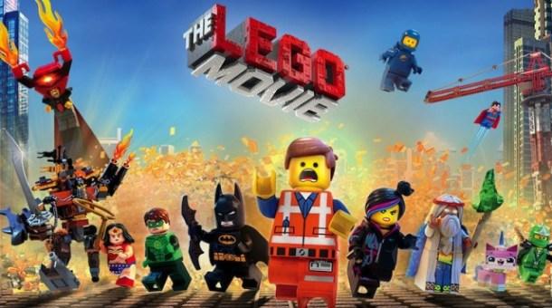 economía digital de lego