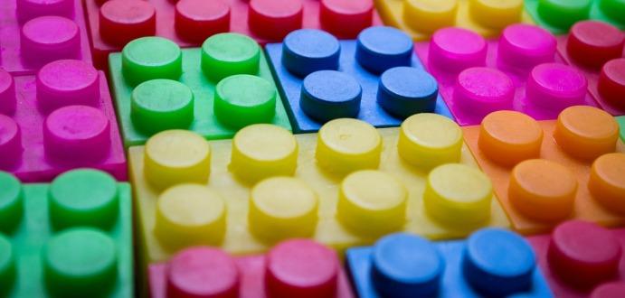 Lego: un magnífico ejemplo de adaptación a la economía digital