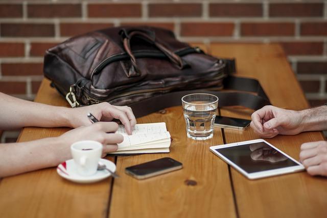 Una metodología para crear tu empresa: Customer Development