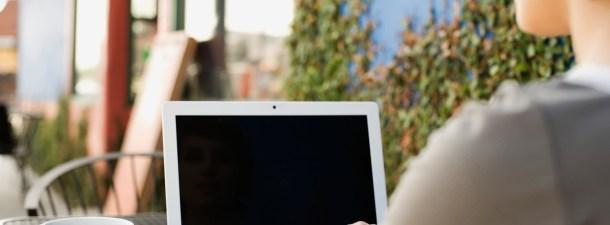 Cómo compartir Internet desde Ethernet creando una red Wi-Fi en Windows y Mac