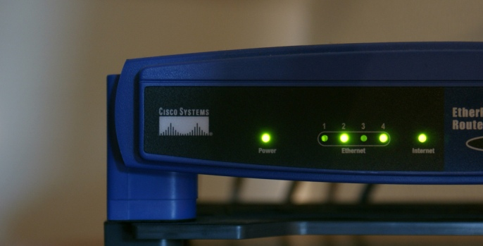 Una empresa mexicana logra el récord en Li-Fi : 10 Gbps