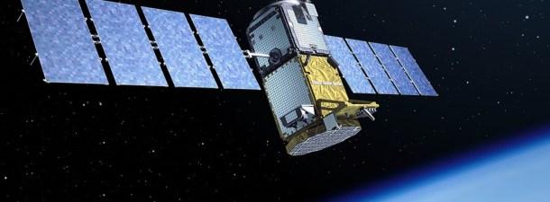 ¿Qué sucede con los satélites al finalizar su vida útil?