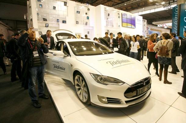informe 2014 - coches conectados
