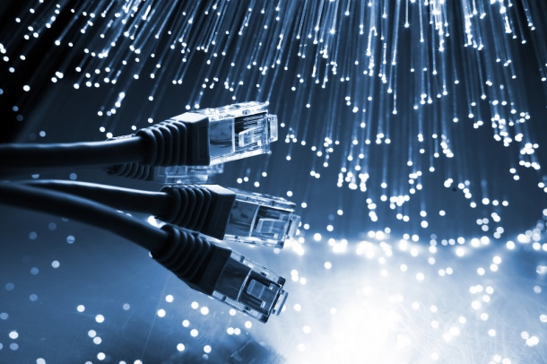 Internet y la web