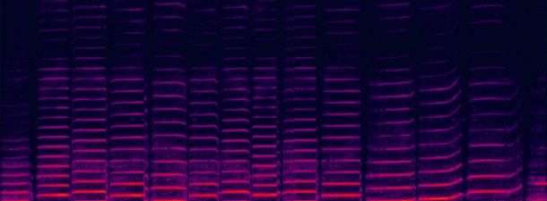 Hay música en el desarrollo de software