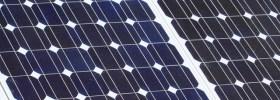 Crean células solares de perovskitas mediante pulverización por spray