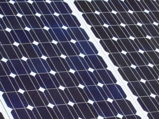 células solares de perovskitas