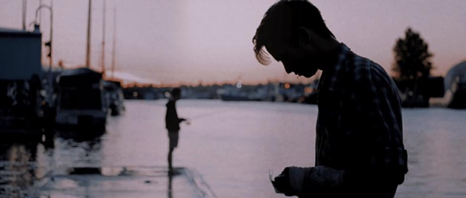 5 consejos que te ayudarán a evitar el robo de identidad