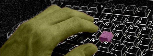 ¿Cómo luchar contra los ciberacosadores?