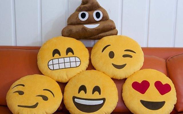 Emojis, el mundo después de las palabras