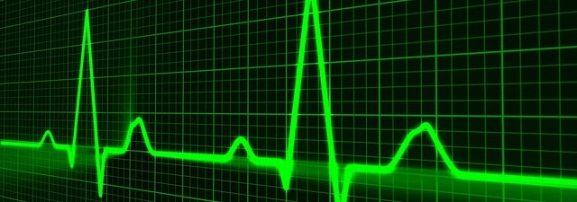 La medicina se sube al carro de la tecnología wearable gracias al grafeno