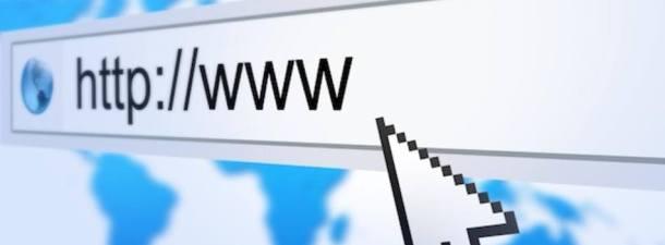 Encargar una web no es tarea fácil
