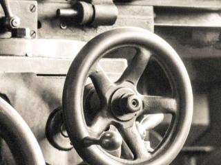 inventos mas importantes del siglo XX