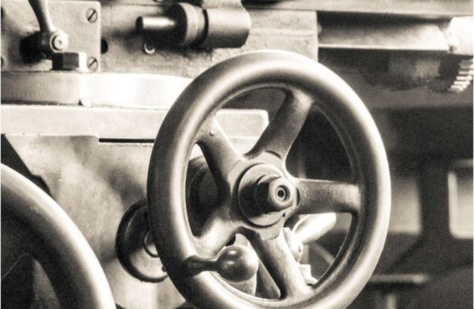 Los desarrollos tecnológicos más influyentes del siglo XX (parte I)